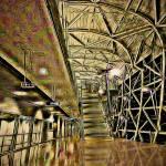 """Airport"" by matthewjackson"