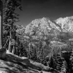 """Lake Tahoe View"" by JimLipschutz"