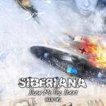 """Siberiana 2"" by spaceart"