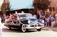1950 ford PIC 2493