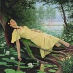 """Summer Dreams"" by barrydebaun"