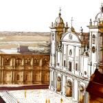 """""""Catedral Metropolitana"""" by dibujador"""