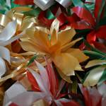 """Christmas Bows"" by Hiwalani_Photography"