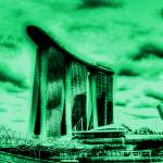 """Marina Bay Sands - City Singapore 2013"" by sghomedeco"