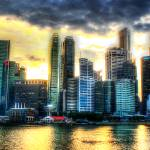 """Sunny Island Singapore - Fantastic City Singapore"" by sghomedeco"