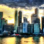 """Sunny Island Singapore - Fantastic City Singapore"" by sghomedeco"