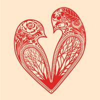 LoveBirds_NancyColindres