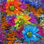 """Flower Dreams"" by 12Steps"