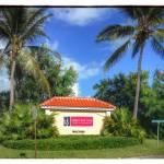 """Turks & Caicos Islands"" by imatty35"