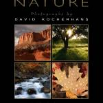 """David Kocherhans Photography Poster"" by dkocherhans"