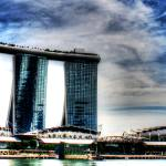 """Bay Sands - City Singapore 2013"" by sghomedeco"