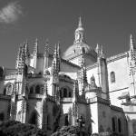 """Segovia Sept 2013 94 - Version 2 copy"" by johntopete"