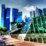 """Fantastic  City Singapore 2013"" by sghomedeco"