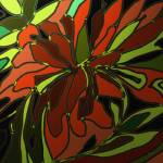 """Freeflow Tropica"" by artbyshesh"