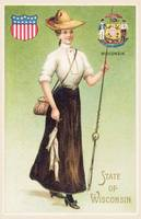 wisc-woman-fishing-card-11x17-300dpi