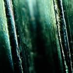 """""""railed"""" by LexBozek"""