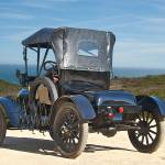 """1915 Ford Model T Roadster VI"" by FatKatPhotography"