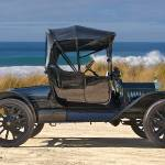 """1915 Ford Model T Roadster VII"" by FatKatPhotography"