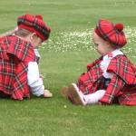 """Scotland -"