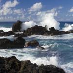 """Hookipa Maui North Shore Hawaii"" by sharonmau"
