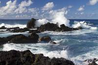 Hookipa Maui North Shore Hawaii