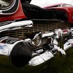 """""""1957 chevy bumper SAM 785"""" by bigrock99"""