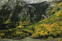 AUTUMN IN COLORADO-TIFF