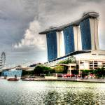 """HDR Photography - City Singapore 2013, HDR - High"" by sghomedeco"