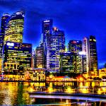 """City Singapore 2013"" by sghomedeco"