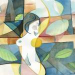 """Exuberance"" by DavidRalph"