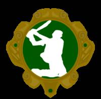 Irish Cricket