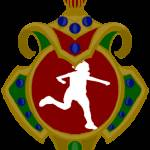 """""""Mauritius Trail Running"""" by Euvari"""