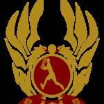 """The Republic of Vietnam Tennis"" by Euvari"