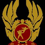 """The Republic of Vietnam Vovinam (unarmed)"" by Euvari"