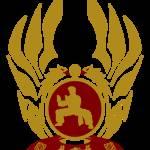 """The Republic of Vietnam Vo Vietnam"" by Euvari"