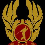 """The Republic of Vietnam Vovinam (armed)"" by Euvari"