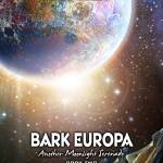 """Bark Europa 2"" by spaceart"