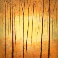 APRICOT FOREST II