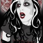 """""""Bloody Mary"""" by Shootatrandom21"""