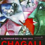 """Chagall"" by audioworm"