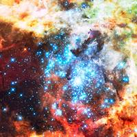 SMALLColorful-Star-Clusters-Collision[GENERAL]