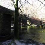 """""""The River Plym"""" by PeteMoyes"""