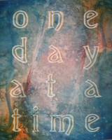 One-day-abstract-antique