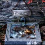 """The Dog Bowl"" by Digmansworld"