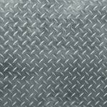 """Scuffed Diamond Plate Pattern Macro"" by foxvox"