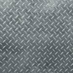 """""""Scuffed Diamond Plate Pattern Macro"""" by foxvox"""