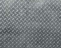 Scuffed Diamond Plate Pattern Macro