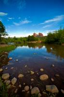Arizona Vistas-Sedona-IMG_9978