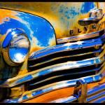 """CAR-isma"" by DavidZiser"