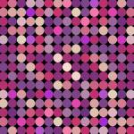 """Dots"" by gabiw"